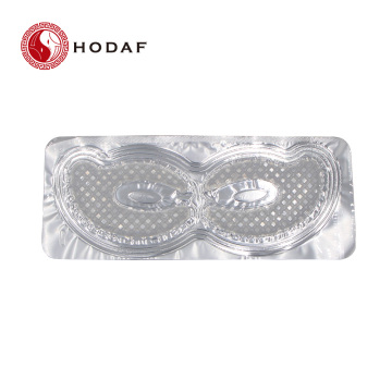 hot sale eye gel patch for women