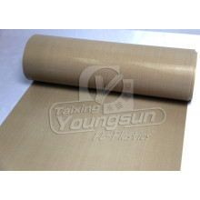 Customized for porous membrane PTFE breathable fabric,Peel Ply PTFE Cloth supply to Netherlands Importers
