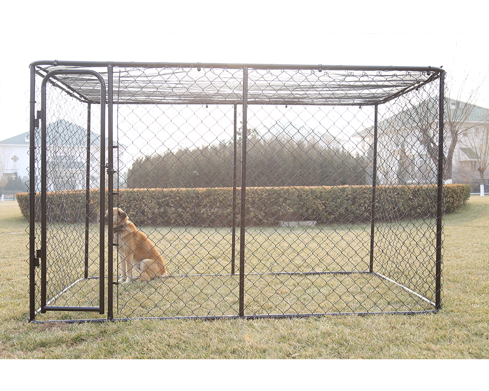 Hot Sell Dog Kennel