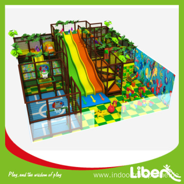 Kids adventure indoor playgrounds for sale