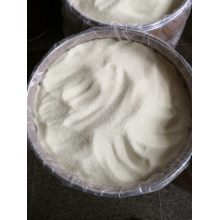 Good Quality for Musk Xylol Crystal Bridges Delivery Good Musk Xylene supply to Venezuela Wholesale