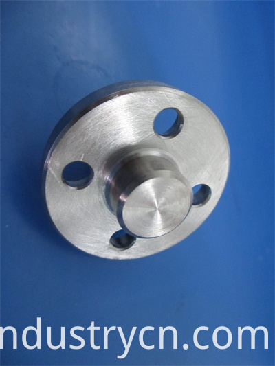 Precision CNC Metal Machining and Turning Parts1