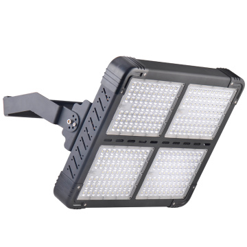 600W Outdoor Led Football Sports Field Lighting