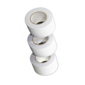 PVC Pipe Coating Wrapping Tape