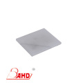 2019 Hot Sale PP (Homopolymer) Board Thickness 1-150mm
