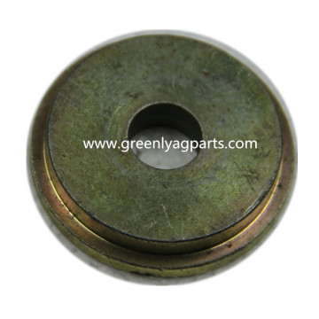 High quality factory for John Deere Planter replacement Parts A48290 Bushing for John Deere Closing Wheel Arm supply to Liechtenstein Manufacturers
