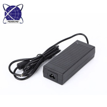 Best Quality for 19V Charger Laptop Adapter 19v laptop ac adapter 6.32a for Fujitsu supply to South Korea Suppliers