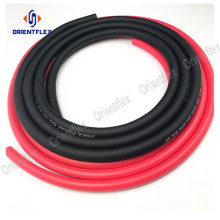 Thermo high pressure air compressor hose