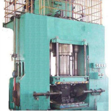 Cold Forming Tee Machine Tee Making Machine