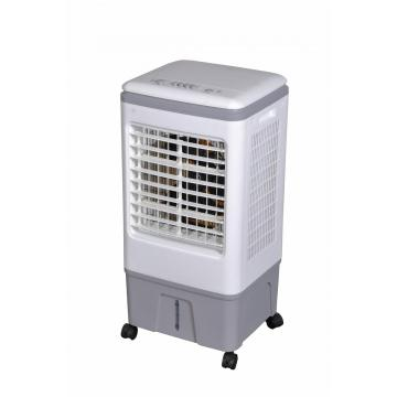 New 3000CBM Small Home Use Evaporative Air Cooler