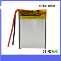14.4v lithium battery pack 14.4v 4.4ah lithium ion battery