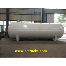 Cheapest Factory for 20 Mt LPG Storage Tanks ASME 50000L LPG Storage Tanks supply to Christmas Island Suppliers