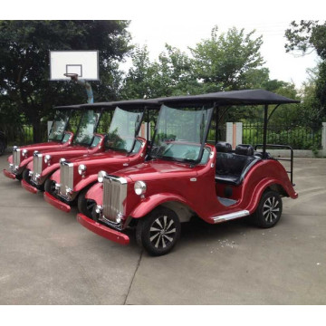 2 seaters chinese cheap mini battery car for sale