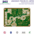 Rogers RO3010 Ceramic Mixed Pressure High Frequency PCB
