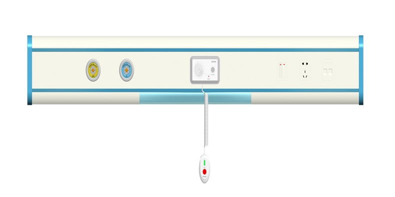Medical-Bed-Head-Panel_
