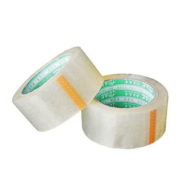 reinforced heavy duty packing tape