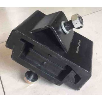 Auto Rubber Metal Engine Mounting ME011832