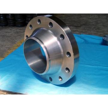 High Quality ANSI Welding Neck Flanges