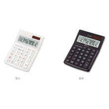 12-digit desktop calculators of High reputation
