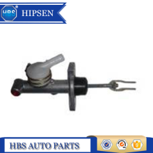 Good Quality for China Clutch Master Cylinder, Aluminium Clutch Master Cylinder, Auto Clutch Master Cylinder Manufacturer and Supplier OEM 30610-C07G0 Clutch Master Cylinder For Nissan export to British Indian Ocean Territory Manufacturers