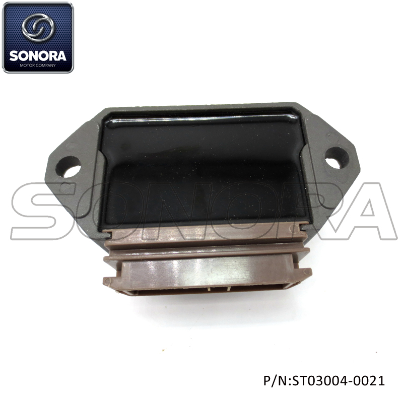ST03004-0021Gilera Runner FX 125 DD SP FXR 180 D,PIAGGIO Hexagon Rectifier (4)