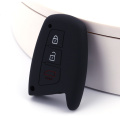 CarKey Fob Shell Cover Барои Hyundai Creta I20