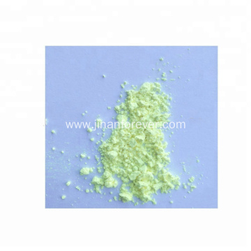 Factory Fluorescent Brightener Agent OB FBA184