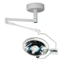 CE FDA Approved High Performance Halogen Operating Light