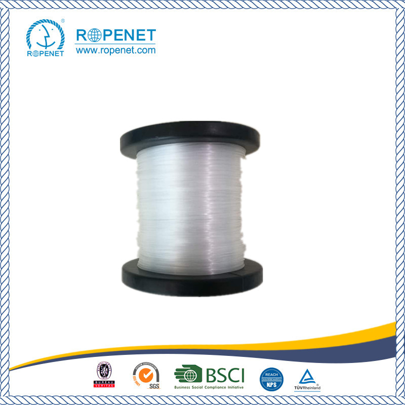 High Strength Nylon Monofilament Fishing Line