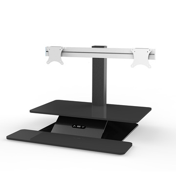 Stand Up Motorized Lifting Office Desk Online Shopping