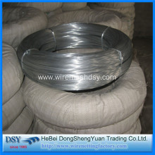 What Is Galvanized Steel
