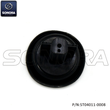 Piaggio Beverly 125 CC DIAPHRAGM (P/N:ST04011-0008) Top Quality