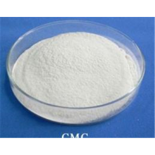 Carboxymethyl Cellulose CMC for oil drilling