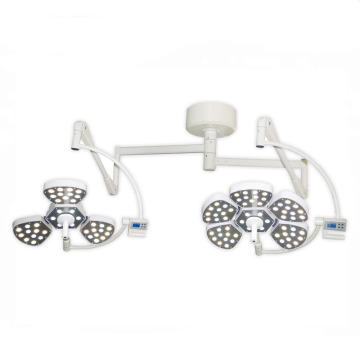 Hospital equipment Examination Surgical light