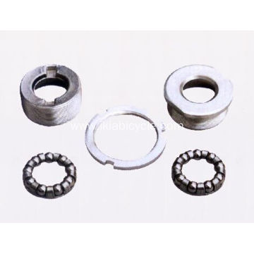 Steel or Aluminium BB Cup for Bikes