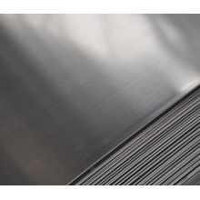 1050 H16 mirror  aluminum sheet