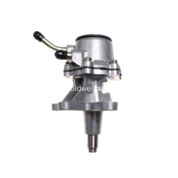 Holdwell fuel pump ZM2904380 for volvo Loaders L32