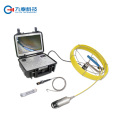 CCTV Drain Detection Camera Device