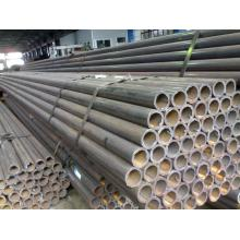 Lsaw Longitudinal Submerged Arc Welding Pipes