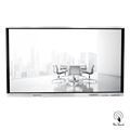 98 Inches LED Back Lighted Panel
