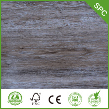 China Exporter for China Supplier of 5.0mm SPC Flooring, 5.0/0.3mm SPC Flooring, 5.0/0.5mm SPC Flooring Anti-slip Spc Floating Floor 5.0mm export to French Guiana Suppliers