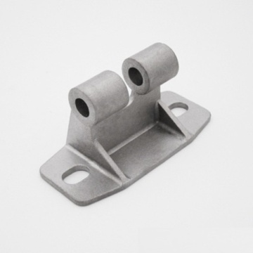 Sand casting defects goodwin steel castings