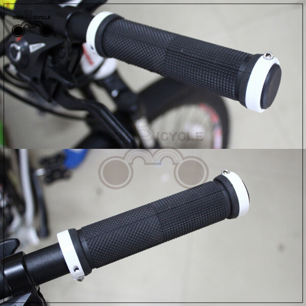 mountain bike grip4