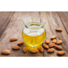 Hot selling high quality 8007-69-0 Sweet almond oil