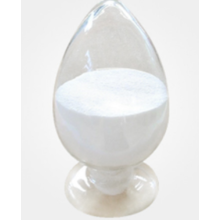 Factory made hot-sale for China Manufacturer of Dispersing Agent Material,Admixture Raw Materials,Dispersing Agent Raw Material,Dispersion Accelerant Material paracetamol cas103-90-2 Acetaminophen 4-Acetamidophenol export to Portugal Supplier