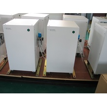 Manufactur standard for Laboratory Nitrogen Generator Lab Use Convenient High Quality Small Nitrogen Generator export to Niger Importers