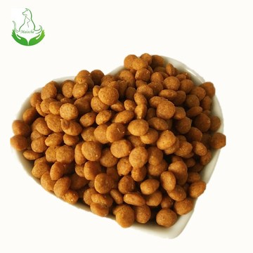 wholesale factory dry cat food