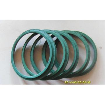 Typical Applications and Products of Nitrile o-rings