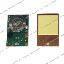 Flashing LED Module for pos display.LED Flash Light.Bright Led Module