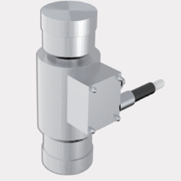 CZE-YB High Temperature Column Load Cell